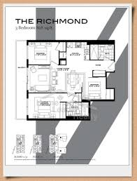 tate residences floor plan the britt condos home leader realty inc maziar moini broker