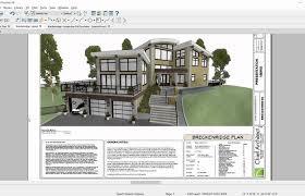 architectural layouts architecture design layout best ideas presentation board modern