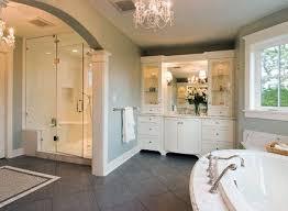 Attractive Master Bathroom Designs Absurd 125 Best Dreamy Bathrooms Images On Bathroom Half