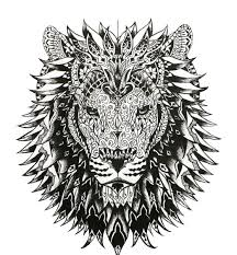 lion wall art for comfortable u2013 researchpaperhouse com