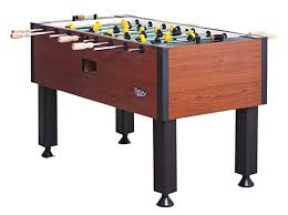 space needed for foosball table foosball table game rental video amusement san francisco bay area