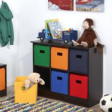 Bench Toy Storage Storage Bins Kidkraft Plastic Storage Bins Toy Box Bench Easel