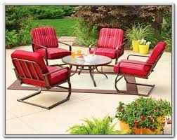 Walmart Patio Chair Patio Walmart Patio Furniture Covers Home Interior Design