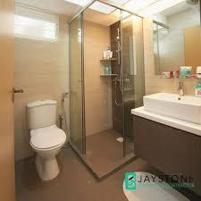 Home Design Ideas Singapore by Bathroom Tile Creative Bathroom Floor Tiles Singapore Home