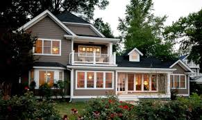 waterfront home designs waterfront home design ideas kchs us kchs