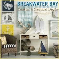 coastal themed decor completely coastal