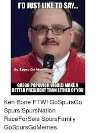 Ken Meme - 25 best memes about san antonio spurs ken meme and memes