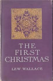 139 best christmas books vintage images on pinterest christmas