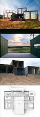 Storage Container Homes Floor Plans How To Build Your Own Shipping Container Home Design Services