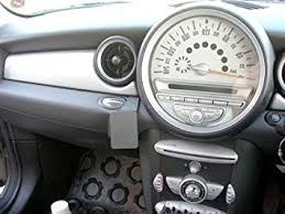 porta mini auto brodit 653979 proclip angled mount co uk electronics