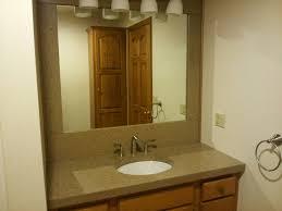 Granite Kitchen Countertops Cost - bathroom design fabulous granite kitchen countertops concrete