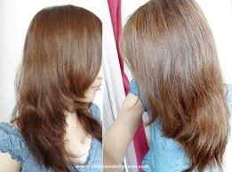 hair body wave pictures before and after hair dye after brazilian keratin treatment ombre virgin