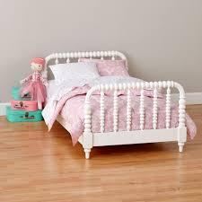 Metal Frame Toddler Bed White Design Of Metal Frame Toddler Bed White Room Decors And Design