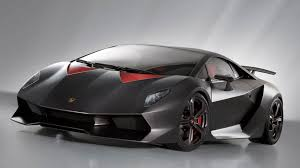 future lamborghini flying lamborghini sesto elemento review u0026 ratings design features