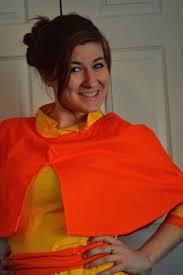 Aang Halloween Costume Aang Cosplay Fool Touque