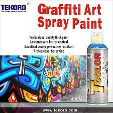 Spray Paint Artist - china graffiti spray paint aerosol spray paint artist paint