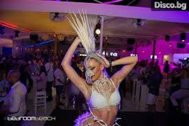 Bedroom Beach Club Bulgaria Disco Bg U2013 Bedroom Beach Sunny Beach Bulgaria Presents Party