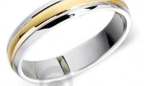 wedding rings men wedding bands amazing mens platinum wedding