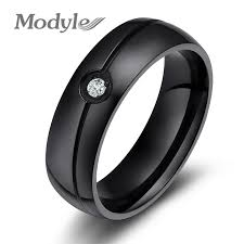 rubber wedding rings black rubber wedding ring sambul net