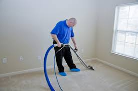 How To Dry Flooded Basement by Drying Wet Carpet