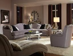 Hollywood Swank Bedroom Furniture Bedroom Aico Furniture Sale Grey Bedroom Furniture Silver