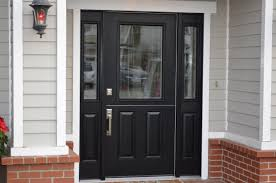 front doors with side lights dutch door with side lights dutch doors pinterest dutch doors