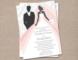 wedding invitation design digital wedding invitations marialonghi