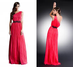 ross dress for less prom dresses ross dress for less clothes for dress images