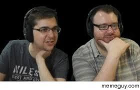 Double Facepalm Meme - double facepalm meme guy