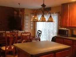 Kitchen Table Lighting Fixtures by Design Dilemma Kitchen Island And Dining Table Light Fixtures