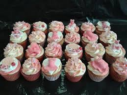 delicious and savory baby shower cupcakes ideas for special moment
