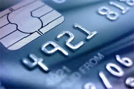No Credit Business Credit Card Instant Approval Business Credit Cards Credit Card Debt Stack