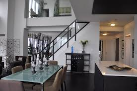 2 sisters homestyling toronto markham richmond hill 2 level what