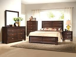 fantastic bedroom furniture u2013 geroivoli info