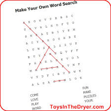 make own word search word search 5 jpg