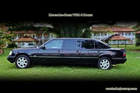 mercedes benz w124 u2013 the timeless icon singapore media owners