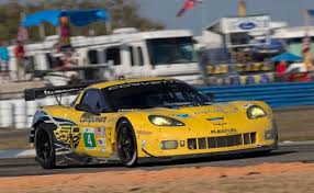 race to win corvette corvette racing opens 2013 with a win at the 12 hours of sebring