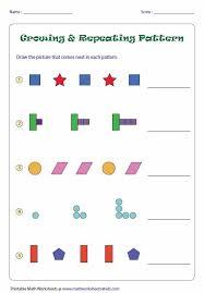 best 25 grade 2 patterning activities ideas on pinterest math