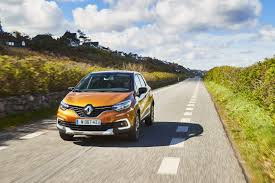 renault avantime top gear renault announces uk pricing for captur supermini crossover