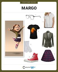 Family Of Three Halloween Costume Ideas Dress Like Margo Gru Costume Costumes And Halloween Costumes