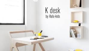 scrivanie per bambini ikea hack e scrivanie per bambini mercatino dei piccoli