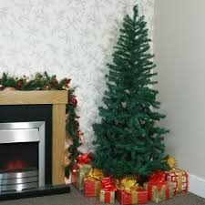 6ft christmas tree 6ft 1 8m christmas tree 517 tips co uk kitchen home