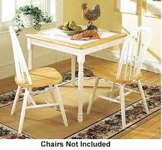 small white dining table white tile top kitchen table roselawnlutheran