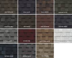 pin iko cambridge dual grey charcoal on pinterest 17 facts and tips on how to pick shingle colors courtesy of iko