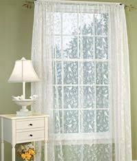 Bird Lace Curtains 276 Best Window Dressing Images On Pinterest Brand New Curtain