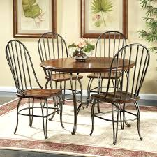 Bassett Dining Room Set by 100 Bassett Furniture Dining Room Sets 326 Best Dining Room