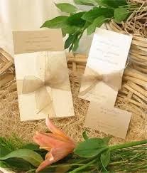 membuat undangan sendiri di rumah banana paper wedding invitation d my wedding preparation part 4