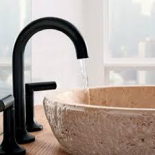 bathroom quality line of brizo faucets bathroom u2014 www
