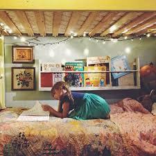 Best 25 Build A Loft Bed Ideas On Pinterest Boys Loft Beds by Best 25 Bunk Bed Shelf Ideas On Pinterest Building Bunk Beds
