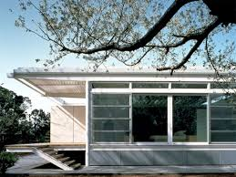 dining room modern japanese houses modern japanese house